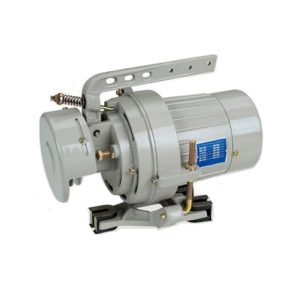 Двигатель FDM 400W/380V, 1425 об/мин
