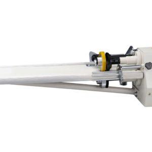 Машина для нарезания бейки TRIO TRI-T801А (Голова)