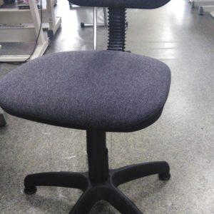 Кресло СШ-1 (газлифт)