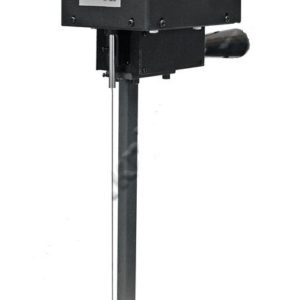 Aurora RC600-2 Термонож