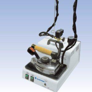 Парогенератор Rotondi MINI3 2,1 литра