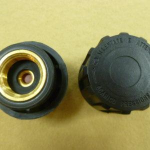Bieffe Крышка предохранительного клапана C32