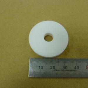 Камень заточной HF-100/125 04.05.06