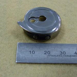 Шпульный колпачок CP-HPF545