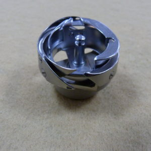 Челночный комплект YZH-7.94B
