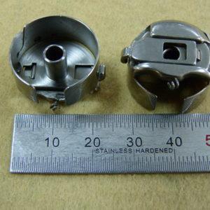 Шпульный колпачок BC-DBZ(1)
