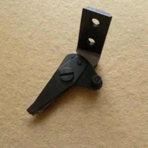 Пинцет верхней обрезки B2001-771-0A0