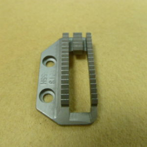 Двигатель ткани B1613-555-HOO