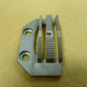 Двигатель ткани B1609-041-FOO