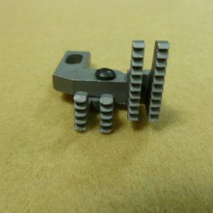 Двигатель ткани  D575