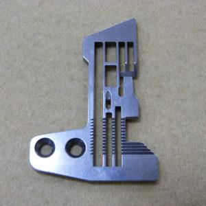 Пластина игольная E868