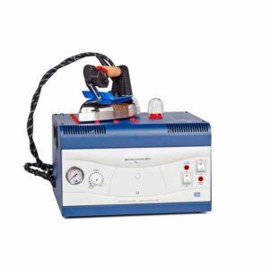Промышленный парогенератор с утюгом на 5 л Kashima Super Mini Professional 2005
