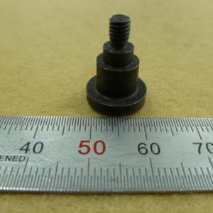 Винт рычага на подъем лапки DZC-103 ZC-M-3-15