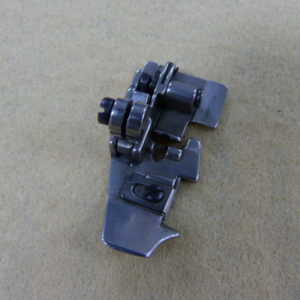 Лапка JZ Maxdo757 P502 4,8мм