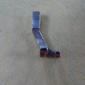 Лапка прижимная 151847-0-01 (U-192 LC) 3/16″
