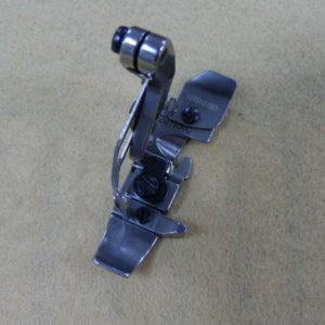 Лапка JZ Jack 798-3 202799
