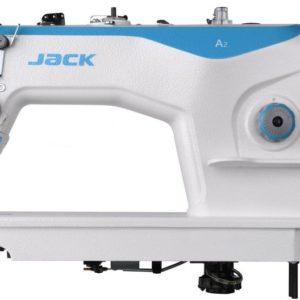 Швейная машина Jack JK-A2-CHQ (Голова)