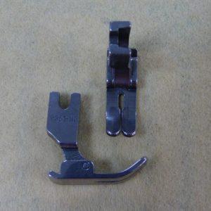 Лапка беспосадочная JZ P351-NF