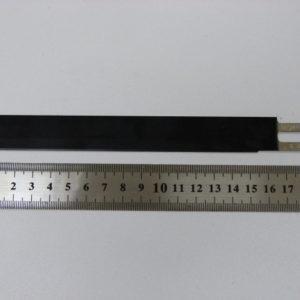Лезвие 6″ GE HSS тефлон