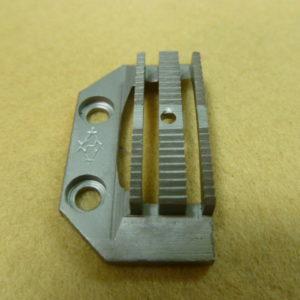 Двигатель ткани JZ B1609-041-FOO