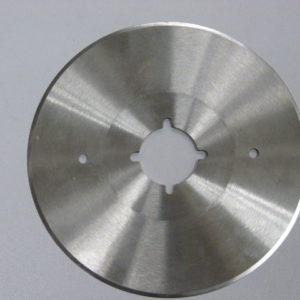 Лезвие дискового ножа RC-100