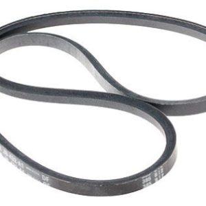 Ремень клиновой Z(O)-950