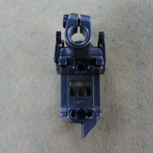 Лапка Maxdo 500-01 257461-64 6,4мм