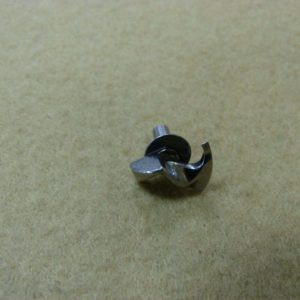 Петлитель B1239-373-000 Juki 373