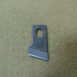 Нож петельной машины GE 71CL 5/8″ 16мм