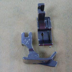 Лапка для отстрочек SP-18 1/4″ (6,4мм)