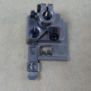 Лапка Siruba F007J-W222 P2117-A 6,4мм