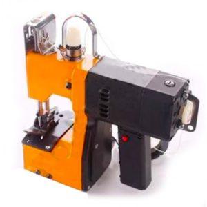 Мешкозашивочная машина TRIO TRI-9-12