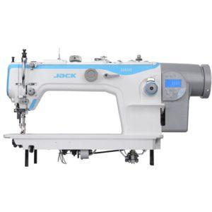 Швейная машина Jack JK-2030GHC-4Q (Голова)