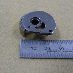 Шпульный колпачок Juki1162 CP-12C