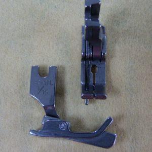 Лапка для отстрочек SP-18L 1/16″ (1,6мм)