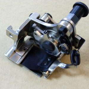 Приспособление для закладывания складок G900E
