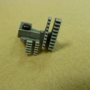 Двигатель ткани задний 277300-16F Jack 798