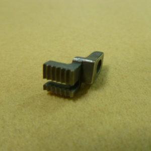 Двигатель ткани дополнительный Juki 2516 (118-87106)