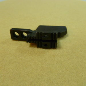 Двигатель ткани  Brother LT2-B842 112659-0-01 4,8мм