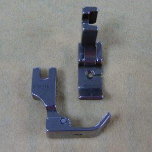 Лапка P144HLB для приспособлений
