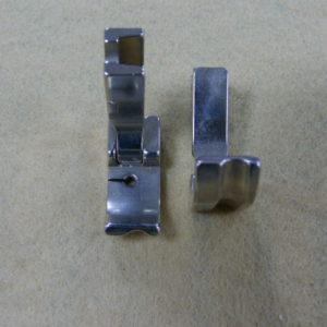 Лапка под кедер P69R 3/16″ (36069R)