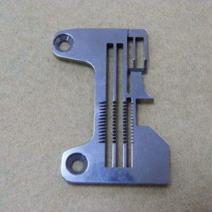 Пластина игольная Jack 798 (277524 R 50)