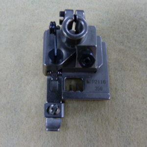 Лапка Siruba F007J-W222 P2116