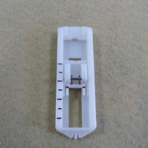 Лапка для петли CY-7302