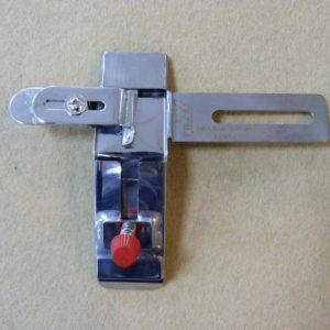Приспособление UMA — 80 регулируемое 5-25мм