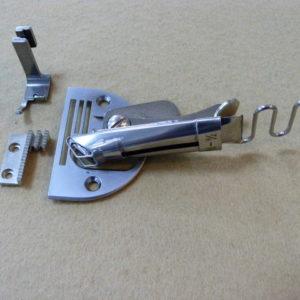 Приспособление TR-15 22 мм (7/8″)