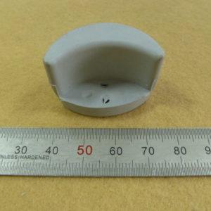 Подушка резиновая 4B-L (540521)