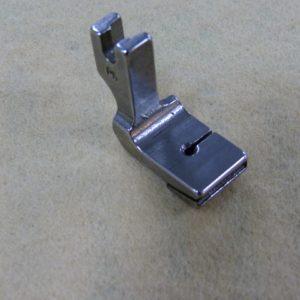Лапка для сбаривания P5