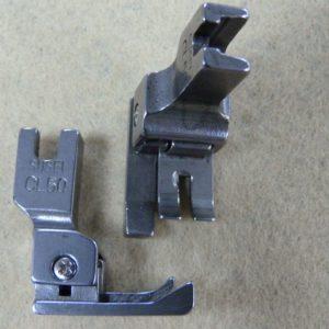 Лапка для отстрочек CL50