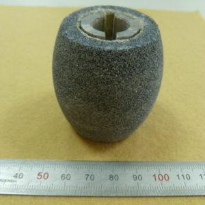 Камень заточной для Jk-T801 02-23 (806586)